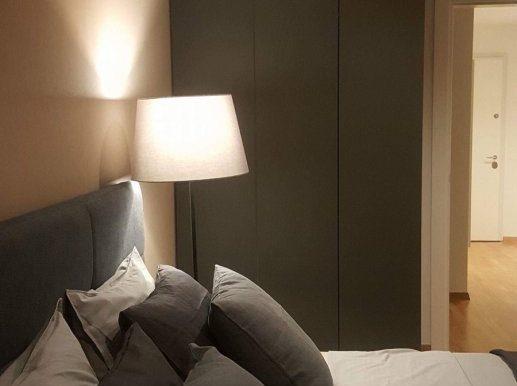 stan-zagreb-crnomerec-61.25-m2-novogradnja-appartment-for-rent-slika-90786106