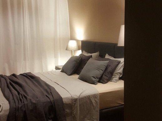 stan-zagreb-crnomerec-61.25-m2-novogradnja-appartment-for-rent-slika-90786107