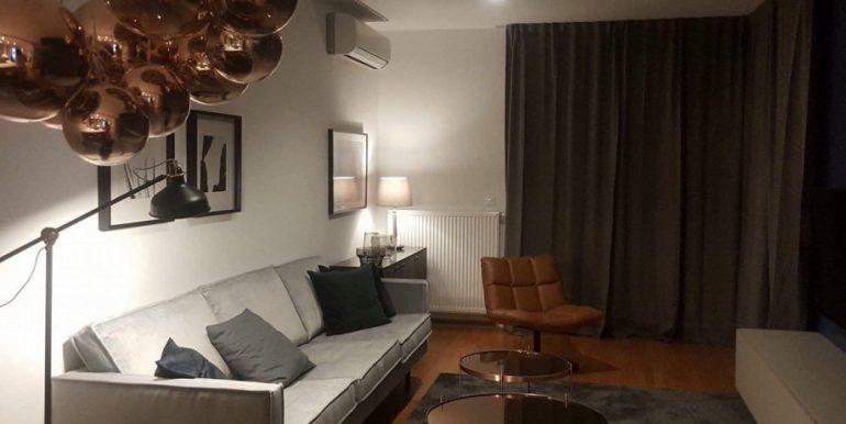 stan-zagreb-crnomerec-61.25-m2-novogradnja-appartment-for-rent-slika-90957651