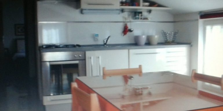 apartman-vodice-58.90-m2-top-lokacija-spustena-cijena-slika-87970020