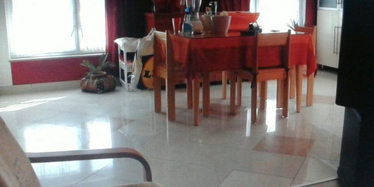 apartman-vodice-58.90-m2-top-lokacija-spustena-cijena-slika-87970021