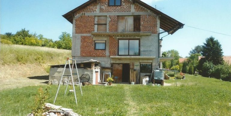 kuca-zagreb-borcec-katnica-658-m2-slika-43807787