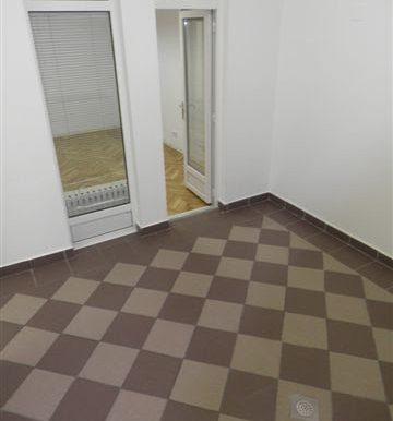 PA290042[1]