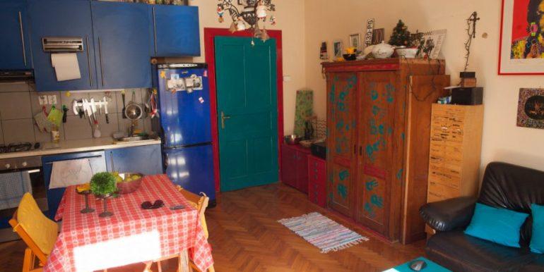 predivan-stan-zagreb-kvaternikov-trg-fijanova-ulica-44-m2-slika-99911378
