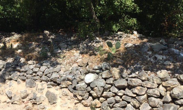 gradevinsko-zemljiste-dramalj-603m2-91.500-eur-slika-87179207