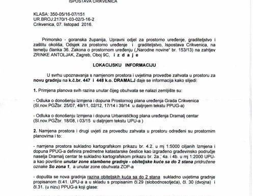 gradevinsko-zemljiste-dramalj-603m2-91.500-eur-slika-87179357