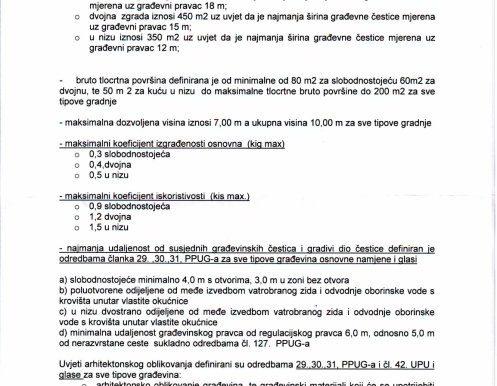 gradevinsko-zemljiste-dramalj-603m2-91.500-eur-slika-87179358