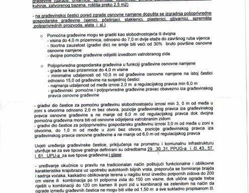 gradevinsko-zemljiste-dramalj-603m2-91.500-eur-slika-87179361