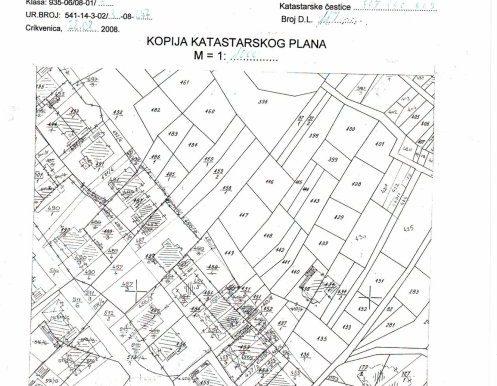 gradevinsko-zemljiste-dramalj-603m2-91.500-eur-slika-87179364