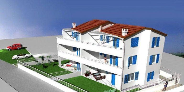 dugi-otok-sakarun-verunic-apartman-44m2-slika-100023933