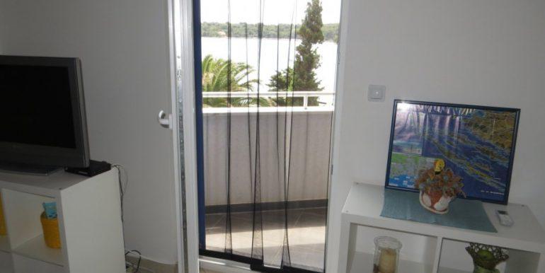 dugi-otok-sakarun-verunic-apartman-44m2-slika-116391055
