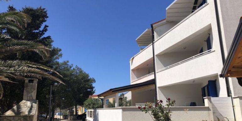 dugi-otok-sakarun-verunic-apartman-44m2-slika-116391056