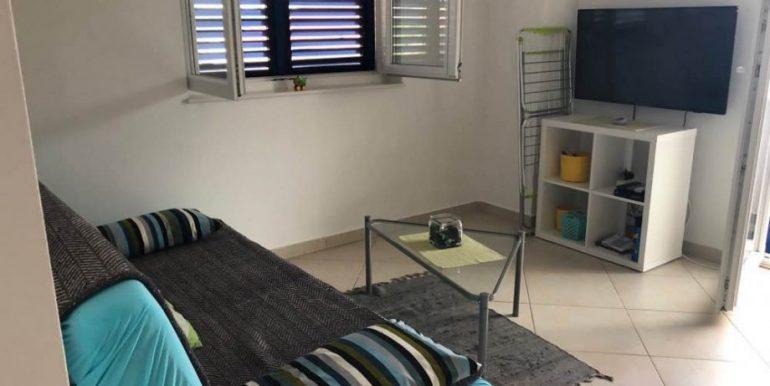 dugi-otok-sakarun-verunic-apartman-44m2-slika-117488173