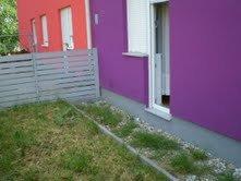 stan-vrtom-klari-prodajemo-slika-10421618