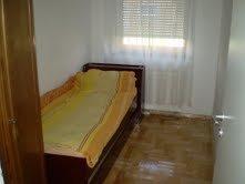 stan-vrtom-klari-prodajemo-slika-10421619