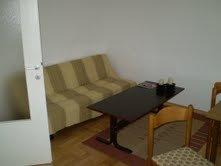 stan-vrtom-klari-prodajemo-slika-10421622