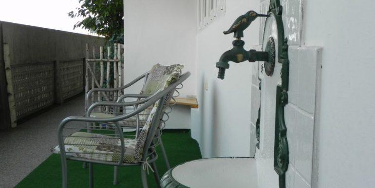 stan-zagreb-martinovka-110.00-m2-slika-126706426
