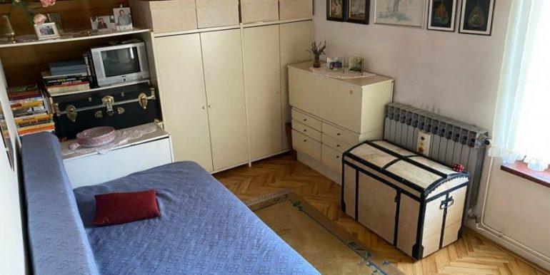 kuca-zagreb-gornja-dubrava-dvokatnica-160.00-m2-slika-125216353