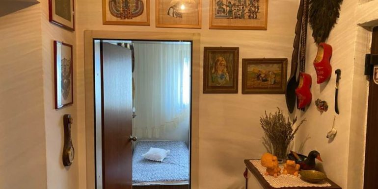 kuca-zagreb-gornja-dubrava-dvokatnica-160.00-m2-slika-125671167