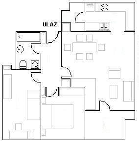 stan-zagreb-vrbani-70-m2-novogradnja-slika-109489612