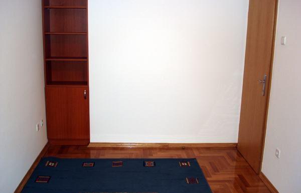stan-zagreb-vrbani-70-m2-novogradnja-slika-109489620